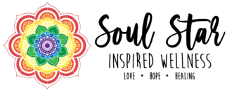 Soul Star Inspired Wellness